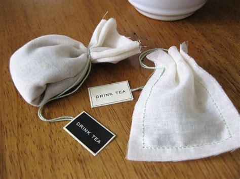 diy wedding favor tea bag how to throw a wes style wedding page 6