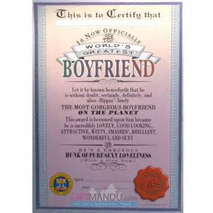 world s greatest boyfriend archies big size greeting card send gifts to nepal