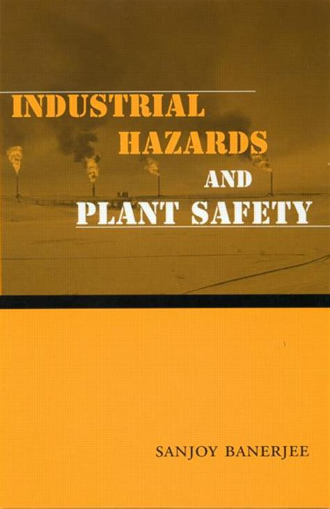 in search of hazard the who planted the eucalypts at montana de oro books industrial hazards and plant safety crc press book