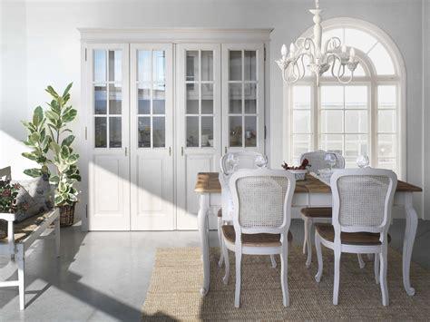 ladari in legno letti provenzali beautiful arredamento provenzale