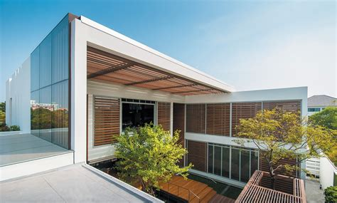 design house com gallery of wind house openspace design 6