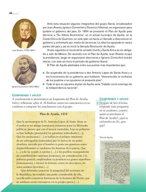 leer libro de texto la balada del norte tomo 1 gratis para descargar libro historia 5 176