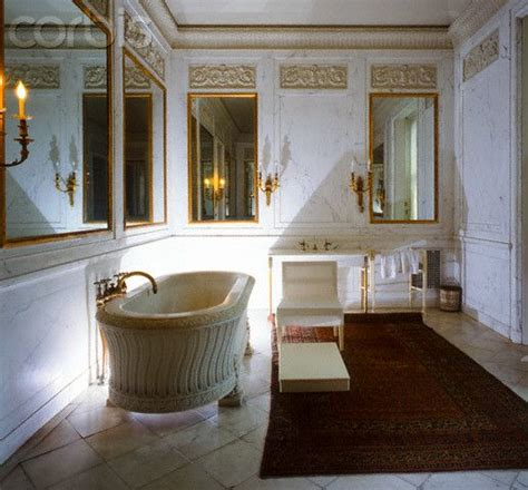bathroom newport 1000 images about the breakers interiors on pinterest