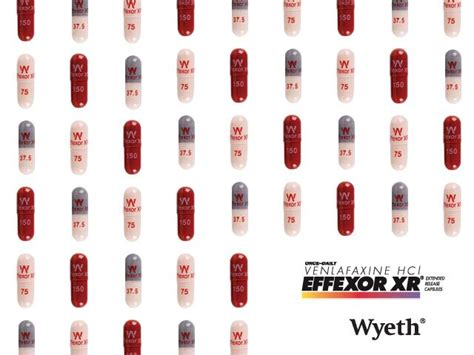 Effexor Detox by Effexor Healthguru