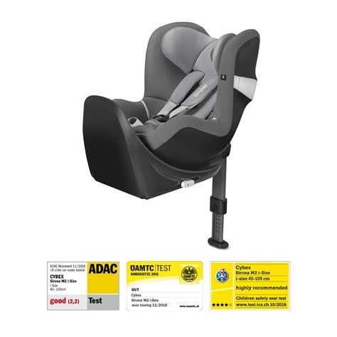 Auto Kindersitz Solution X Fix by Cybex Silver Solution X Fix Autositz Gruppe 2 3 15 36 Kg