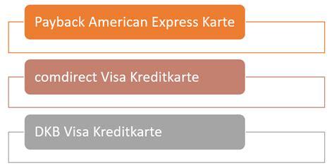 dkb kreditkarte wann wird abgebucht wie funktioniert die teilzahlung bei kreditkarten