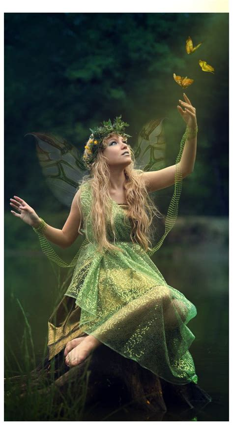 fairies a guide to the celtic fair folk books 25 best ideas about photography on