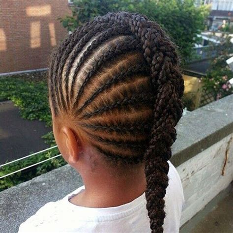 black girls hairstyles  haircuts  cool ideas