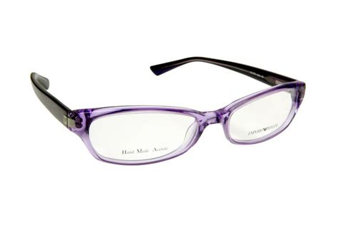 womens eyeglasses and 2015 designer frames from armani armani womens eyewear frames and glasses