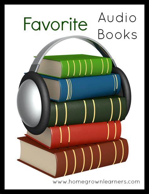 Audiobook Giveaway - learning history through audio books freebie giveaway homegrown learners
