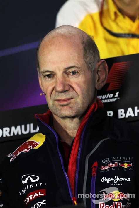 pin by adrian lance on conference findings pinterest adrian newey en conf 233 rence de presse fia grand prix de