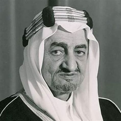 biography of king khalid king faisal bin abd al aziz timeline timetoast timelines