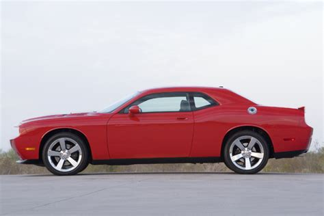 2011 challenger price 2011 dodge challenger reviews photos price specifications