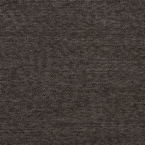 crypton upholstery fabric e941 taupe woven soft crypton upholstery fabric
