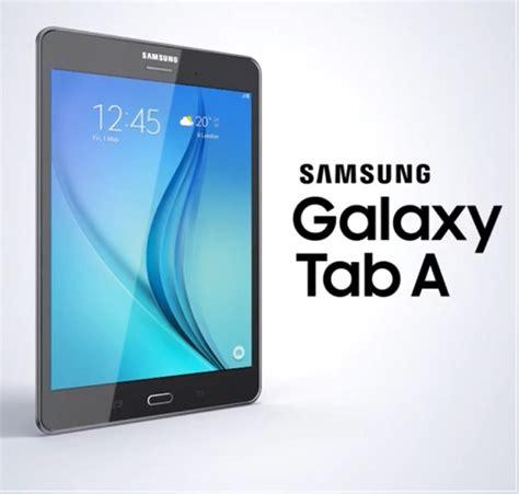 Samsung Tab A6 Dan Spesifikasinya samsung galaxy tab a6 10 1 quot sm t580 notebookcheck net external reviews