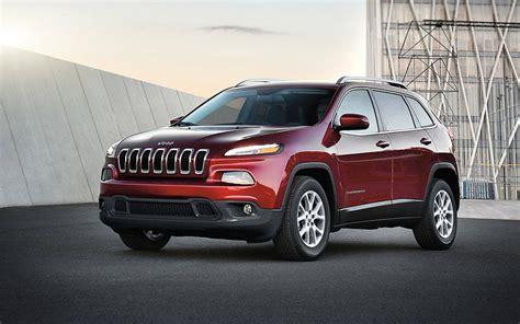 Nw Jeep Service New 2016 Jeep Northwest Dodge