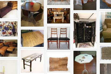 Second Hand Furniture Store second hand furniture stores in toronto furnishly