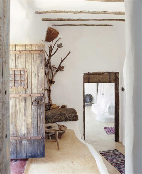 decorar casas de pueblo en mi espacio vital muebles recuperados y decoraci 243 n