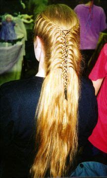 partial hair dues 107 best braids images on pinterest hairstyle ideas