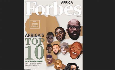 nigeria don jazzy wizkid davido make forbes top 10 richest musicians allafrica