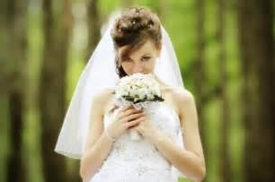 Wedding Photography 50 Creative Ideas Of Wedding Photography And Design