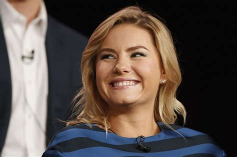 Designer Home by What Happened To Elisha Cuthbert Now In 2018 Update