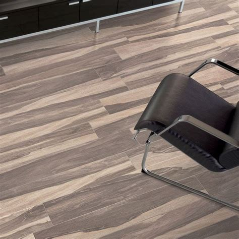floor tile and decor 28 best images about wood look tiles on pinterest