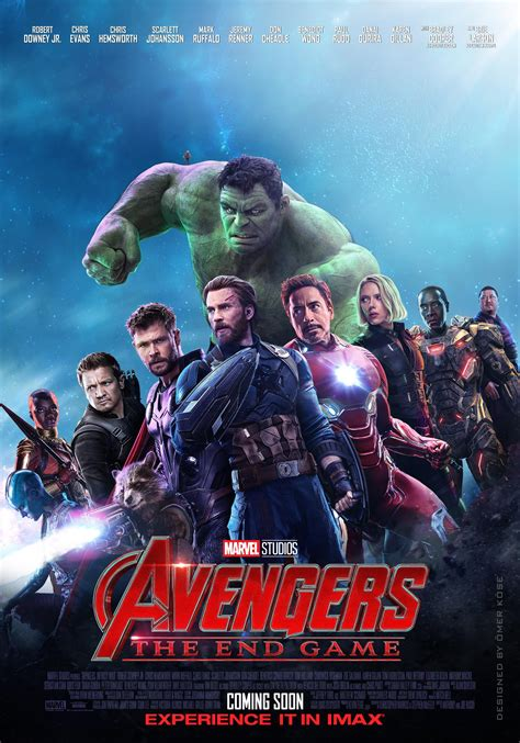 avengers endgame iron man alive intriguing