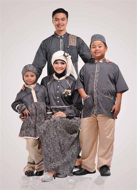 Murah Pradana Batik Sarimbit High Quality konveksi seragam batik baju seragam untuk keluarga