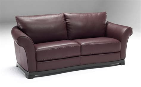 leather sofas northern ireland washington leather sofa keens belfast northern ireland