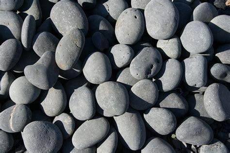 Landscape Rock Volume Calculator Mexican Rock Landscaping Rocks Landscape