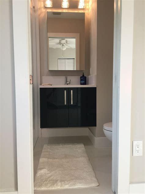 Small Bathroom Remodel in Palmetto Bay ? Miami General
