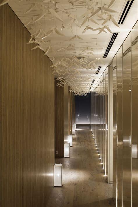 long hallway subtle  perfect wwwarturbanecom
