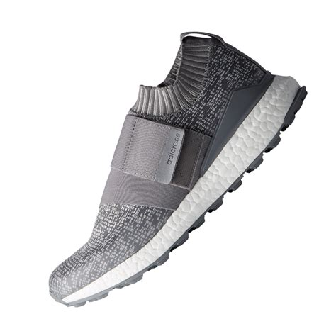 2018 adidas crossknit 2 0 shoes f33600 free european delivery just shop ok