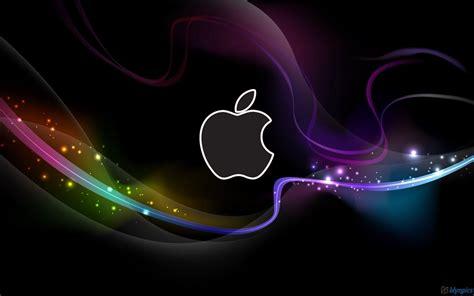 wallpaper apple untuk windows 7 wallpapers apple 3d wallpaper cave