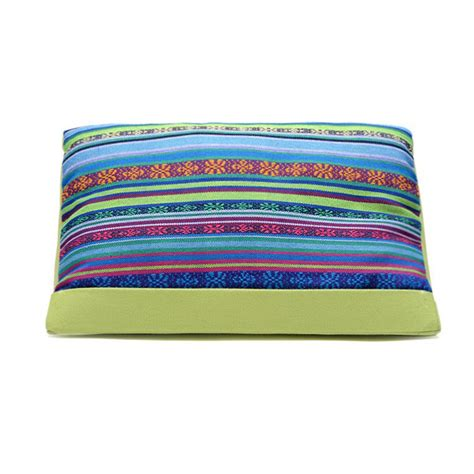 angled bed pillow tablet holder wedge pillow angled cushion lap stand for