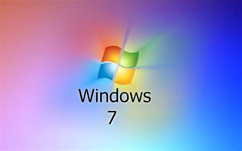 free software for windows 7 windows 7 product key generator free 32 64 bit