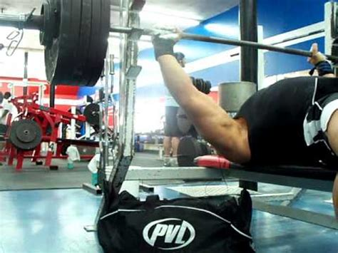 worlds strongest bench press greg quot mutant quot doucette lbs for lbs worlds strongest