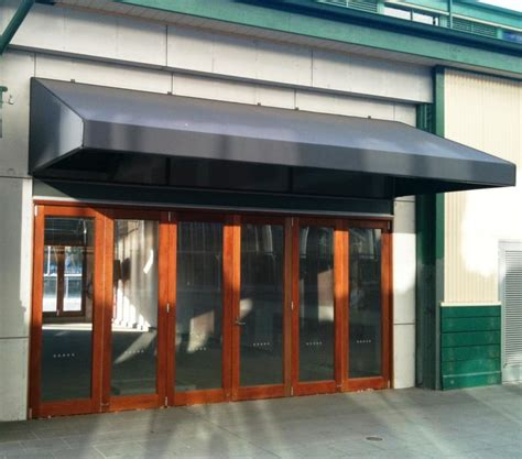 Canopy Awnings Melbourne Awnings Shade Systems