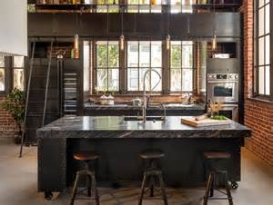 industrial kitchen cabinets 10 kitchen remodeling styles home bunch interior design