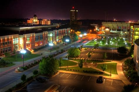Western Kentucky Mba by Western Kentucky Profile Rankings And Data