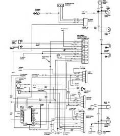 1995 ford f 350 sel wiring diagram 1995 free engine