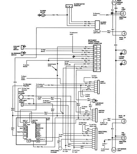 ford f350 wiring diagram 1995 ford f 350 sel wiring diagram 1995 free engine