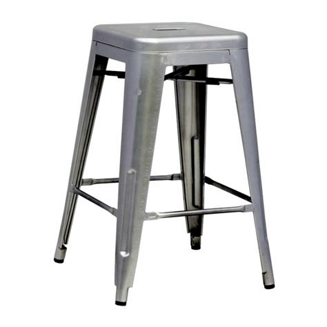 Modern Outdoor Counter Stools by Talix Outdoor Counter Stool Modern In Designs