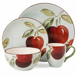 Harvest Jar Decor Collection Set Of 2 1000 images about decoration with apples and grapes