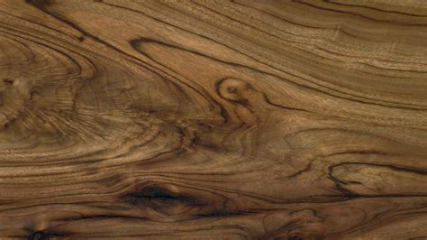 free images desk floor formation produce soil hardwood wallpaper carving wood flooring