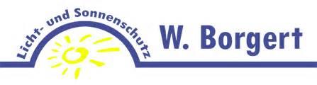 santander consumer bank ag santander platz 1 d 41061 mönchengladbach markisen w borgert markisen rollladen insektenschutz