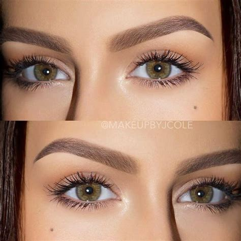 Gwen Lightens Up Brows It Or It by 25 Best Ideas About Microblading Near Me On