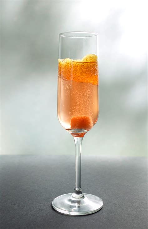 bachelorette cocktails 18 sweet but sophisticated cocktail ideas for your