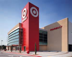 Store Canada Target To Open Nine Canadian Stores This Year Icsc